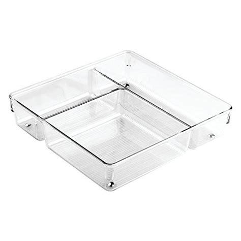 organisateur de tiroir cuisine avis l 39 organisateur acrylique transparent pour ranger