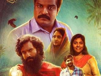movies latest movies latest film releases