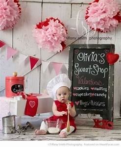 Photography Tutorials and Photo Tips | Valentines day baby, Toddler photos, Valentine mini session