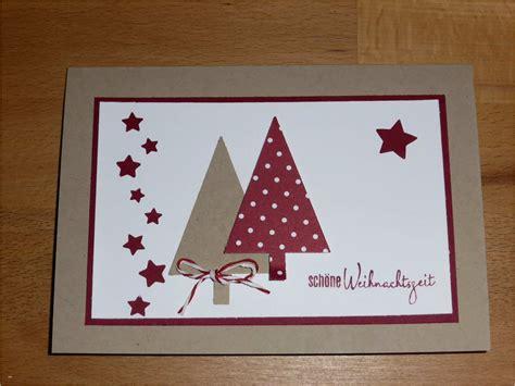 weihnachtskarten vorlagen kostenlos weihnachtskarten selber basteln vorlagen kostenlos