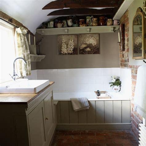 decoration ideas for small bathrooms country bathrooms decorating ideas visionencarrera