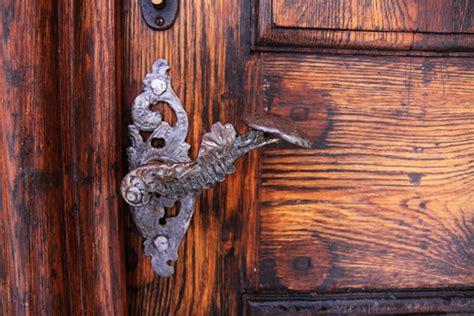door handle  stock photo public domain pictures