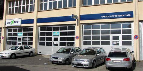 Garage De Provence Sarl Lausanne  Subaru Auto2day