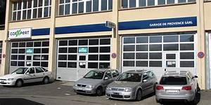 Grand Garage De Provence : garage de provence sarl lausanne subaru auto2day ~ Gottalentnigeria.com Avis de Voitures