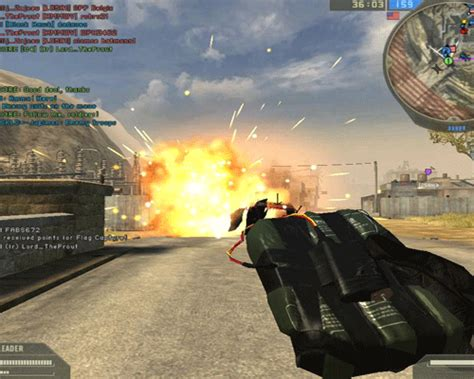 Battlefield 2 Fully Full Version Pc Game Download