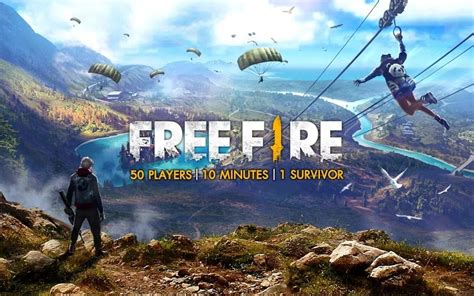 One winner.watch the greatest clash among the best teams from all around the globe! Garena Free Fire iOS WORKING Mod Download 2019 | GF