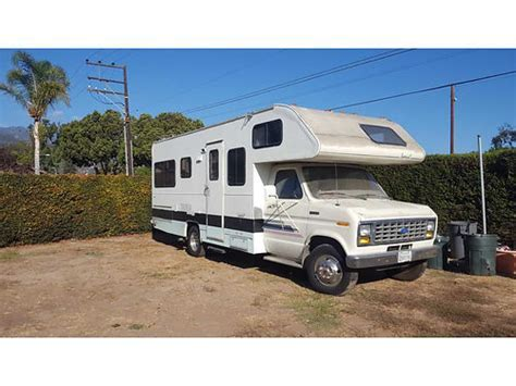 New & Used RVs   Recreational Vehicles & Campers for Sale