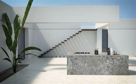 Galeria Proyecto Dekton Es Home Decorators Catalog Best Ideas of Home Decor and Design [homedecoratorscatalog.us]