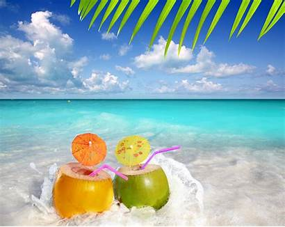 Summer Desktop Backgrounds 3d Pixelstalk