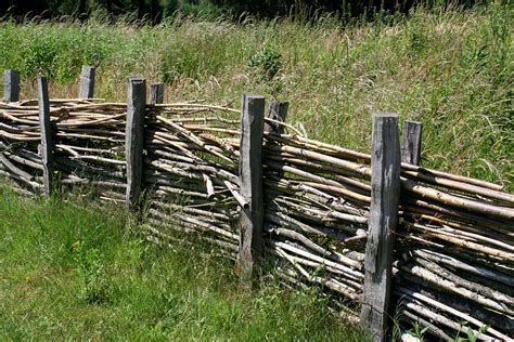 west stow anglo saxon village   gothicbohemianstock
