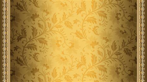 Metallic Copper Wallpaper