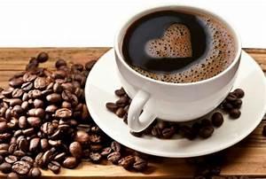 Kaffeetasse Mit Herz : tag des kaffees eine schmackhafte tradition ~ Yasmunasinghe.com Haus und Dekorationen