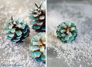 Basteln Weihnachten Kinder : basteln mit kindern archives kitschwerk ~ Eleganceandgraceweddings.com Haus und Dekorationen