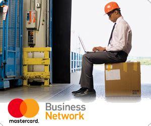 First bank of omaha credit card status. NFIB Mastercard Credit Card, First Bankcard, a division of ...