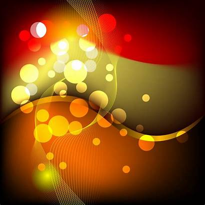 Effects Vector Background Contrast Abstract Illustrator Ai