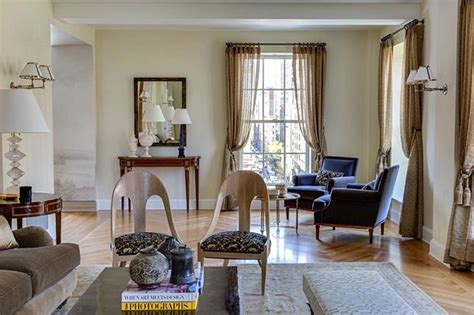 Transitional Style Interior Design Defined For 2019