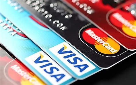 Since this card is heavily geared to amazon prime customers, and offers the best rewards on amazon purchases, you should naturally use it for all purchases from american express ranked second in j.d. Best Credit Cards 2021 | Compare 25+ South African Credit Cards | Credit card pin, Business ...