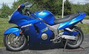 Honda Cbr 1100 Xx : 2003 honda cbr 1100 xx pics specs and information ~ Medecine-chirurgie-esthetiques.com Avis de Voitures