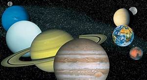 Planetarium Z U00fcrich