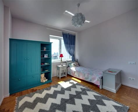 choix peinture chambre peinture chambre choix 013829 gt gt emihem com la meilleure