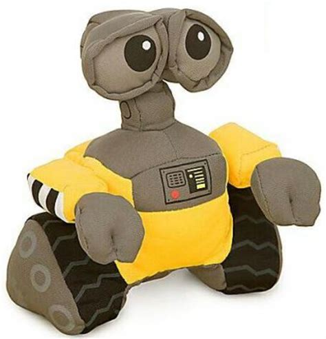 walle plush soft toy doll   plush collection