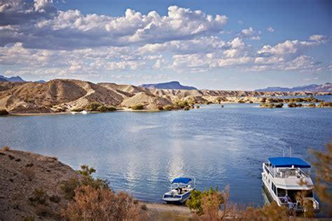 Lake Mohave Boat Slip Rentals vacation boat rentals lake mohave houseboats