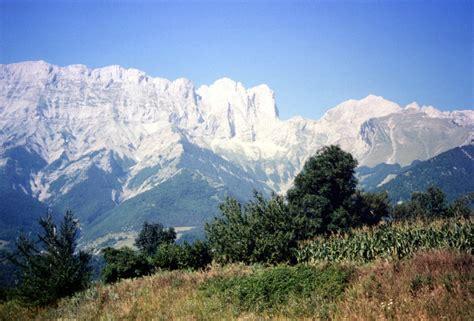siege de rainbow six montagne siege images