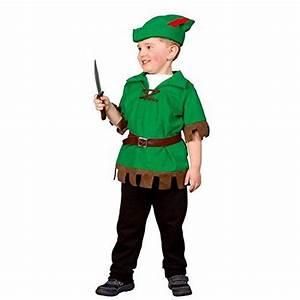 Robin Hood Kostüm Selber Machen : 24 besten einhorn kost me bilder auf pinterest ~ Frokenaadalensverden.com Haus und Dekorationen