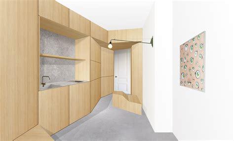 location chambre etudiant chambre etudiant with chambre etudiant