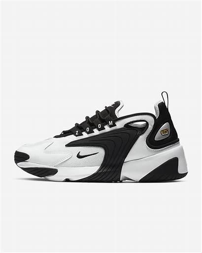 Nike Zoom 2k Shoe