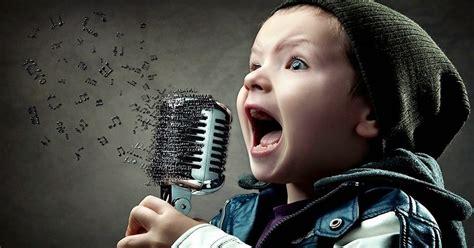 Download lagu bukti last child uyeshare mp3 terbaru. Penjelasan Dari Musik Vokal   Biasa Membaca