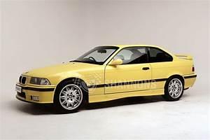 Sold  Bmw E36 M3 3 2  U0026 39 Manual U0026 39  Coupe Auctions
