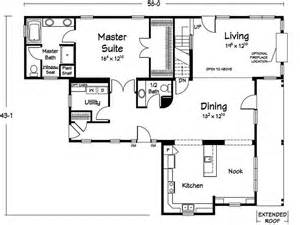 simple home floor plans flooring simple modular home floor plans modular home floor plans 2 story modular home floor