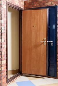 porte interieure isolante thermique prix travaux de With porte isolante thermique interieure
