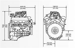 chevy engine block drawings chevy fuel gauge drawings With ford vortec engine