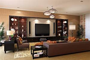 Modern tv unit design ideas for bedroom living room