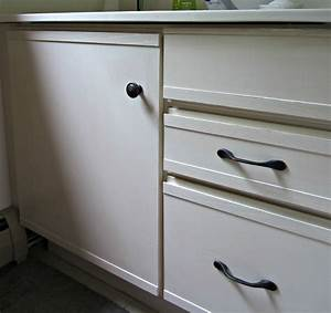 painting laminate cabinets diy pinterest cabinets With painting laminate bathroom vanity