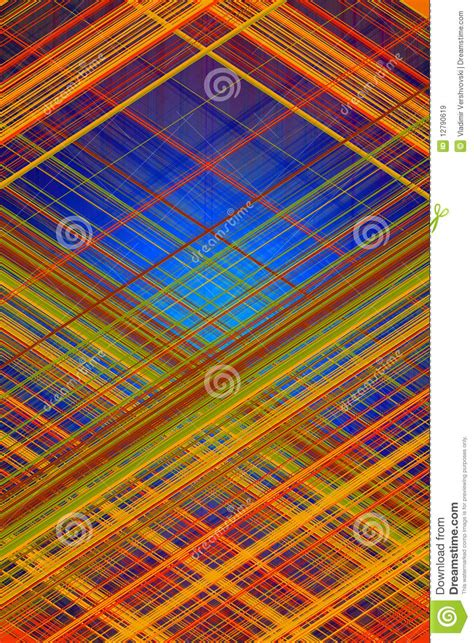 Graphic Composition Royalty Free Stock Images Image