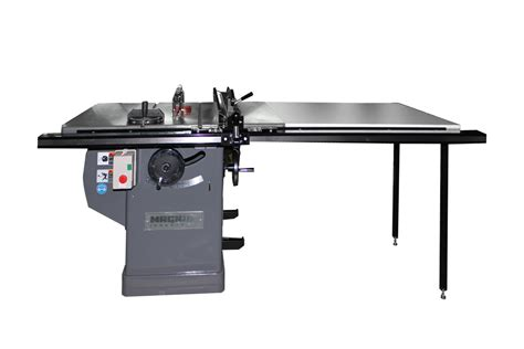 Magnum Industrial Table Saws  Kms Tools. Recording Workstation Desk. Table Tennis Table Size. Desk Wire Holder. Desk Lamp Usb. Walmart Storage Containers With Drawers. Tall Craft Table. Cabinet Doors And Drawer Fronts. Walmart L Desk