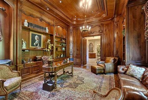 french inspired chateau home bunch interior design ideas