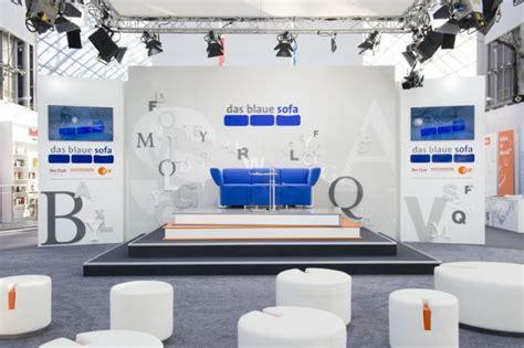 das blaue sofa leipziger buchmesse 2017 im zdf das blaue sofa mit 60 autoren bestseller books