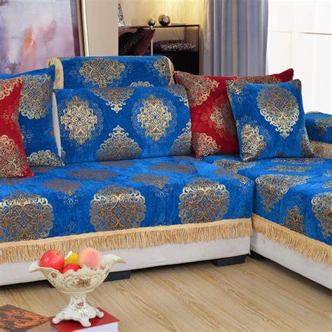 cover para sofa fabric cover sofa cover cushions for sofas sofacover set