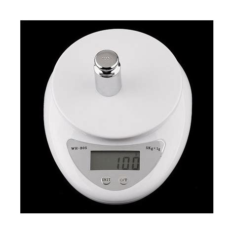 balance cuisine 0 1g digital electronic kitchen food diet weight balance scale