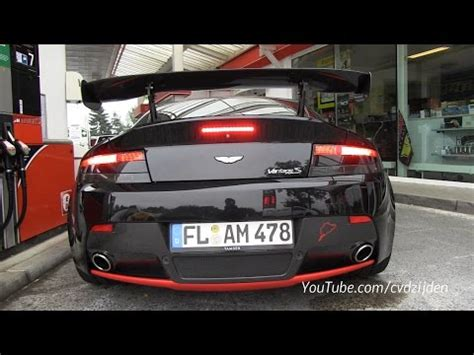 Permalink to Aston Martin Vantage