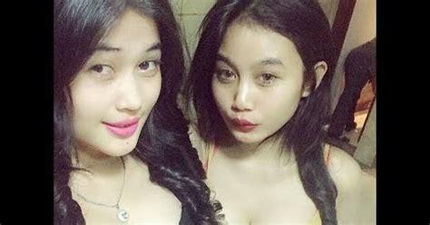 Lagu lama house music mp3 & mp4. Lirik Lagu Abang Goda Duo Serigala