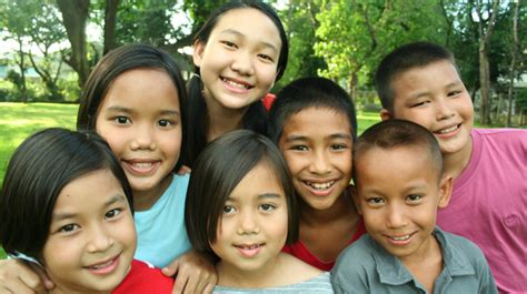 Can I Raise Asian Kids in America? - China