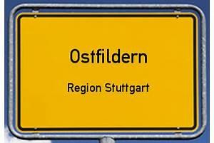 Nachbarschaftsgesetz Sachsen Anhalt : ostfildern nachbarrechtsgesetz baden w rttemberg stand ~ Articles-book.com Haus und Dekorationen