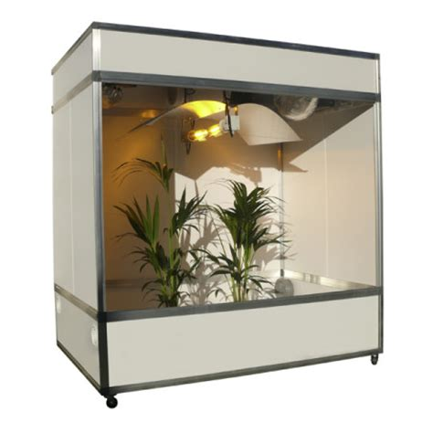 grow cabinets for sale g tools 1200w wing grow cabinet