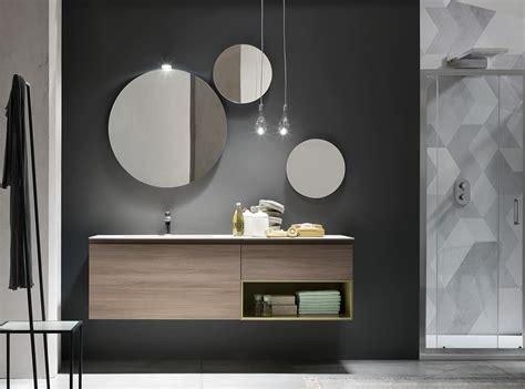 Illuminazione Per Bagno Design by Come Scegliere L Illuminazione Per Il Bagno A Casa Di Guido