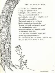 Best Poems By Shel Silverstein Ideas And Images On Bing Find